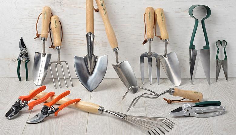 ferramentas-aco-inoxidavel