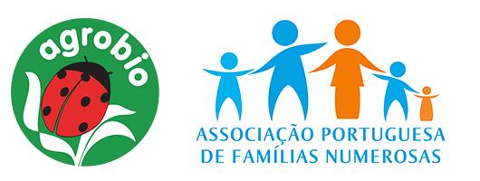 Parceiros APFN e Agrobio